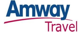 Amway Travel