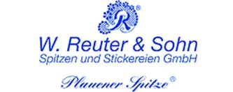 W. Reuter & Sohn