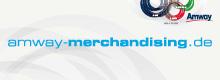 Amway Merchandising